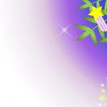 tanabata_festiva