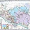 取手市災害情報はここから。ハザードマップも確認を!
