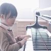 4月スタートの1年生女の子のレッスン♪