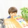 ピアノがわたしたちを繋いでくれる~体験・レッスンでの子どもたち