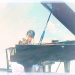 ピアノの先生になるには