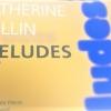 演奏動画『ピアノdeプレリュード』キャサリン・ロリン~初級から弾ける切なく美しい14曲