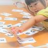 3歳いちごクラス~ママから体験の感想などをいただきました♪